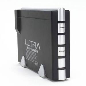 Photo of Ultra ULT31311 Memory Card