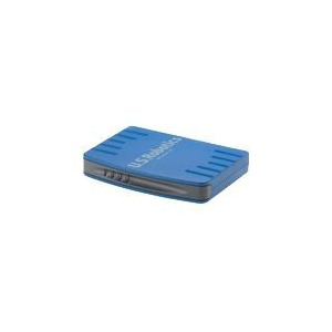 Photo of Us Robotics USR015631 Modem