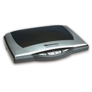 Photo of Visioneer OneTouch 9520 Scanner