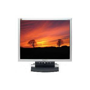 Photo of Viewsonic VA902 Monitor