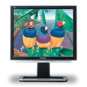 Photo of Viewsonic VX715 Monitor