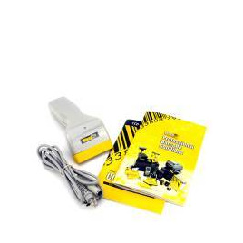 Wasp Barcode 633808501051 Reviews