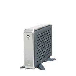 Western Digital Wdxul2000bbnu Reviews