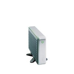 Western Digital Wdxul3200jbnu Reviews