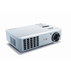 Photo of Acer H9500BD Projector