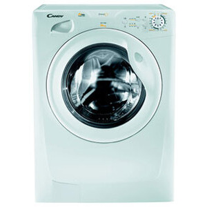 Photo of Candy GOF842 Washing Machine