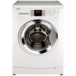 Beko WM8063CW Reviews