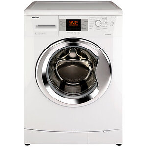 Photo of Beko WM8063CW Washing Machine