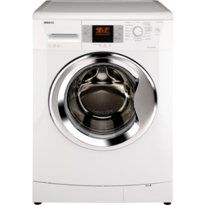 Photo of Beko WM7043 Washing Machine