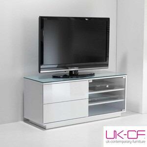 Photo of UK-CF Paris TV Stands and Mount