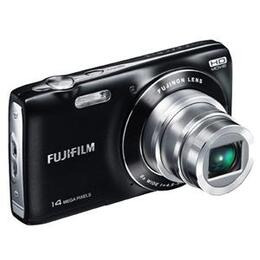 Fujifilm FinePix JZ110 Reviews