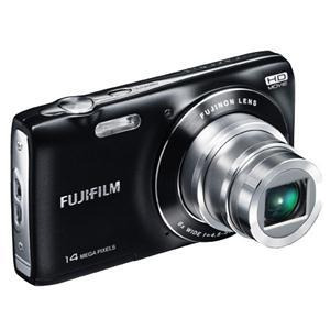 Photo of Fujifilm FinePix JZ110 Digital Camera