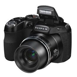 Fujifilm FinePix S2995 Reviews