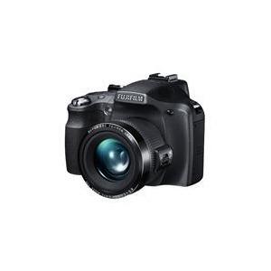 Photo of Fujifilm FinePix SL245 Digital Camera