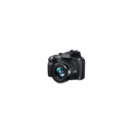 Fujifilm FinePix SL245