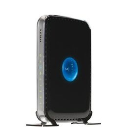 Netgear WNDR3400 N600 Reviews