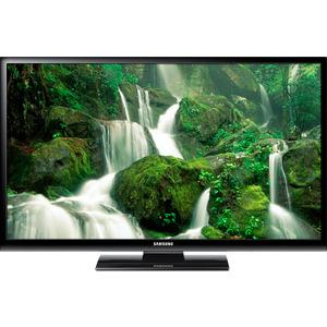 Photo of Samsung PS43E450 Television
