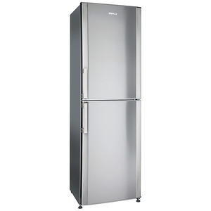 Photo of Beko FF6091 Fridge Freezer