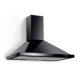 Photo of Baumatic F110.2 Cooker Hood