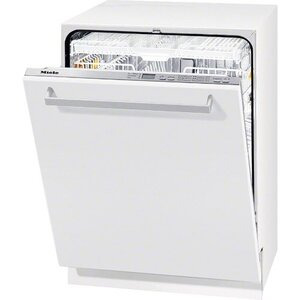 Photo of Miele G5280SCVI Dishwasher