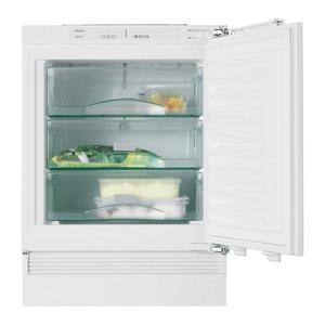Photo of Miele F9122UI-1 Freezer