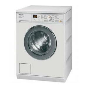 Photo of Miele W3228 Washing Machine