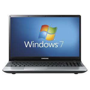 Photo of Samsung Series 3 300E5A-A05DX Laptop