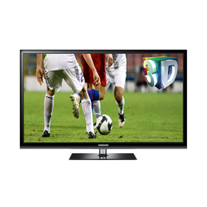 Photo of Samsung PS43E490 Television