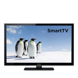 Panasonic Viera TX-L32E5B Reviews