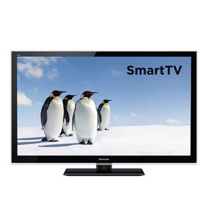 Photo of Panasonic TX-L37E5B Television