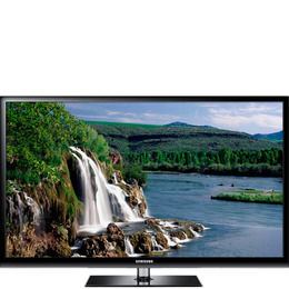 Samsung PS51E490 Reviews