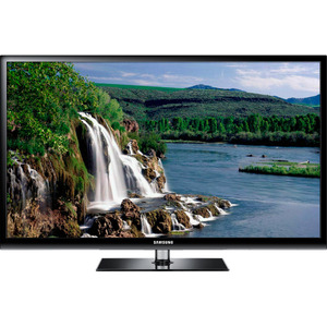 Photo of Samsung PS51E490 Television