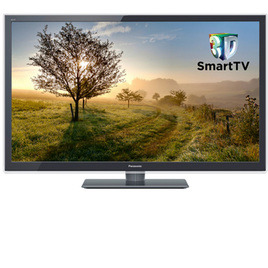 Panasonic TX-L32ET5B Reviews