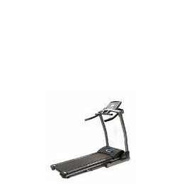 York Fitness T201 Treadmill Reviews