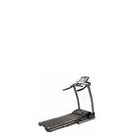 York Fitness T201 Treadmill Reviews