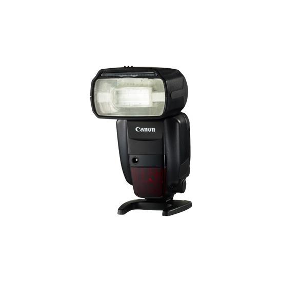 Canon Speedlite 600EX-RT