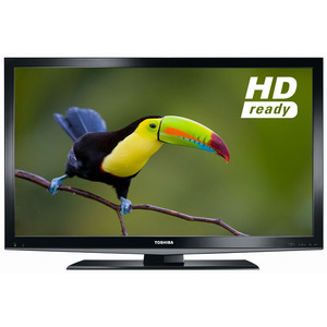 Photo of Toshiba 32BL502B Television
