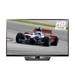 LG 42PA4500 Reviews