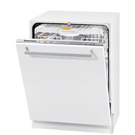Miele G4501SCWH 9 Place Slimline Freestanding Dishwasher Reviews