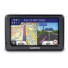 Garmin nüvi 2415 UK Reviews