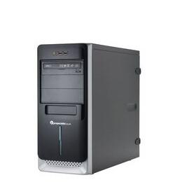 Enigma HD