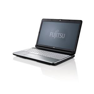 Photo of Fujitsu Lifebook A530 I3-380M Laptop
