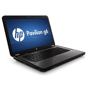 Photo of HP QJ552EA Laptop