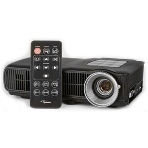 Photo of Optoma  ML300 Projector