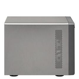 QNAP TS-419P II 8TB Reviews