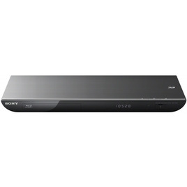 Sony BDP-S490 Reviews