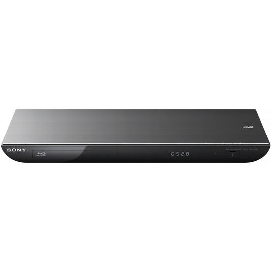 Sony BDP-S490