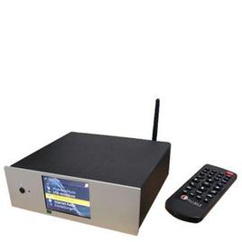 Pro-Ject Stream Box DS