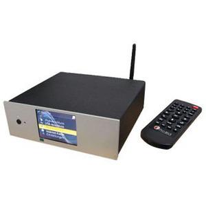 Photo of Pro-Ject Stream Box DS Set Top Box