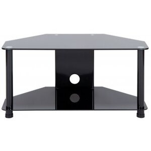 Photo of Levv TV580B TV Stands and Mount